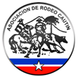 ASOCIACIÓN DE RODEO CHILENO CAUTÍN